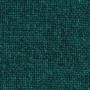 Ткань стандарт 10-120 зеленая