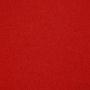 Ткань красная (285)