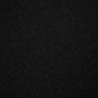 Ткань черная (285)