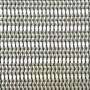 Сетчатый акрил серый (769)