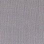 Сетка TW-04 (серый)