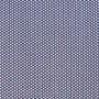 Сетка TW-05 (синий)