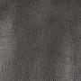 Экокожа премиум темно-серая