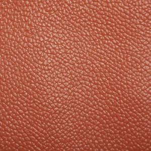 Кресло СН-795 кожа коричневая