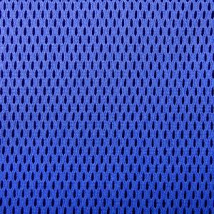 Кресло в ткани СН-451