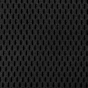 64 TW11 (черная ткань)