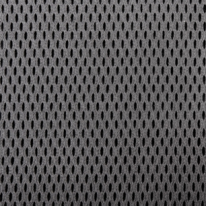 65 TW12 (серая ткань)