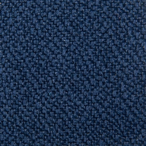 Кресло СН-661 ткань
