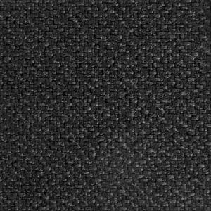 Кресло СН-9801 хром ткань