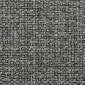 447 C-2 (серая ткань)