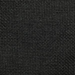 448 C-3 (черная ткань)