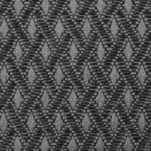 Кресло оператора СН-9801 ткань