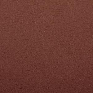 621 экокожа коричневая