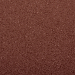 Кресло эко/кожа СН-750