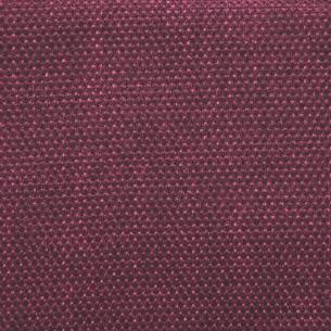 567 ткань SX79-28