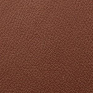 562 кожа коричневая