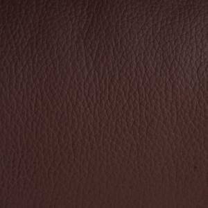 540 экокожа премиум коричневая