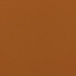 618 экокожа премиум коричневая 406