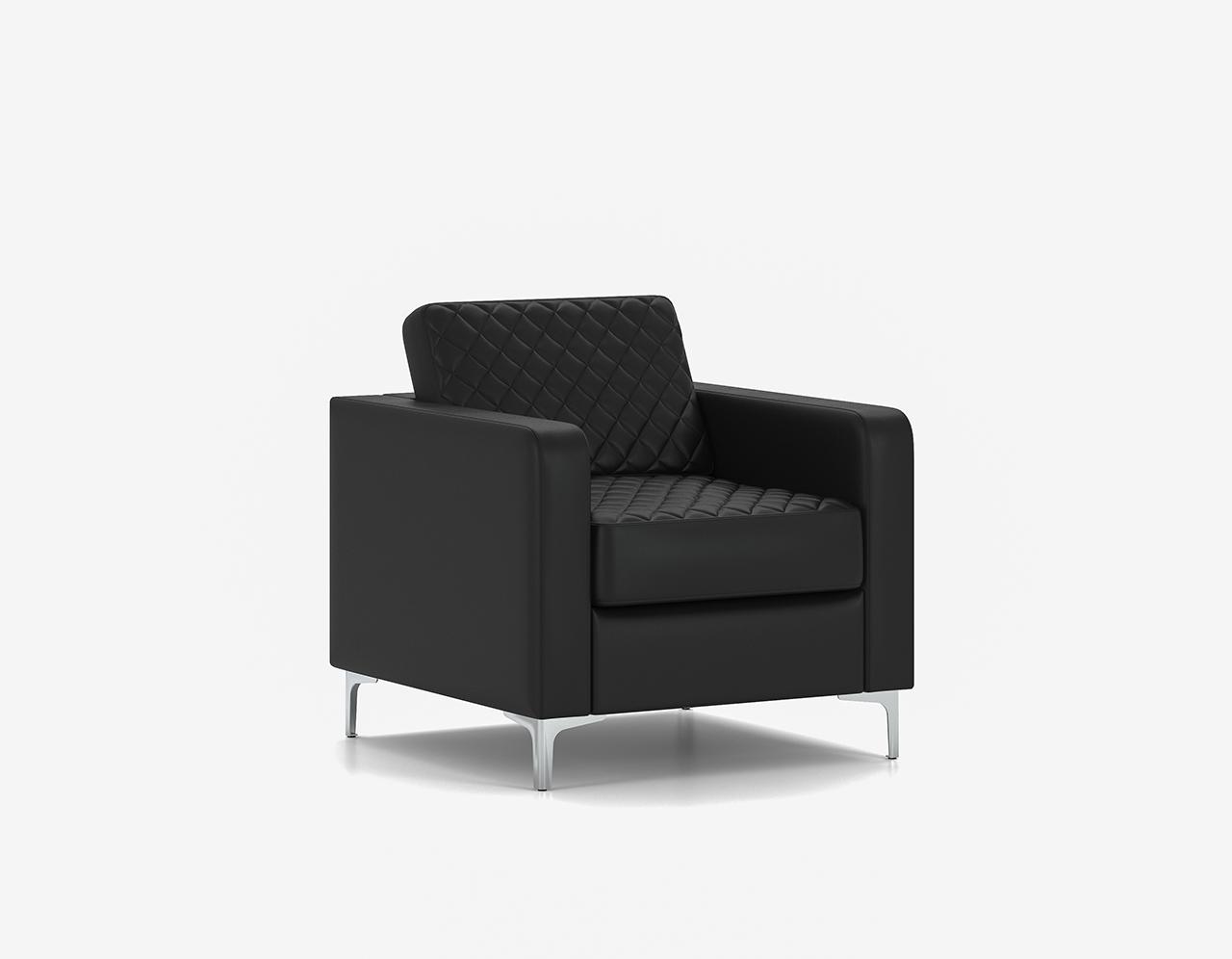 Актив - кресло