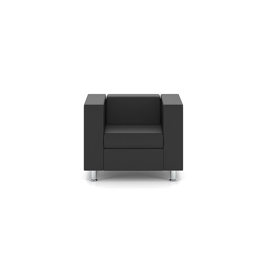 Алекто — кресло