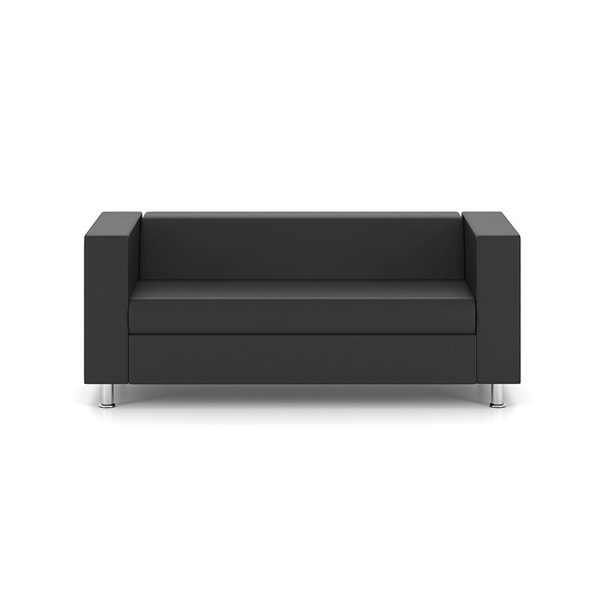 Алекто — диван трехместный