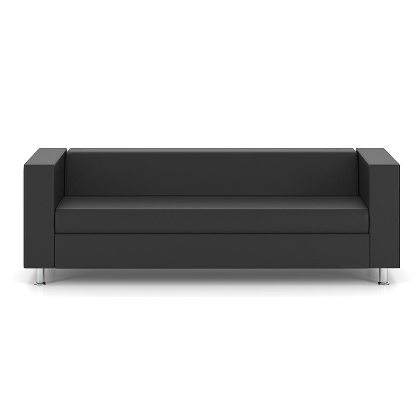 Алекто — диван четырехместный