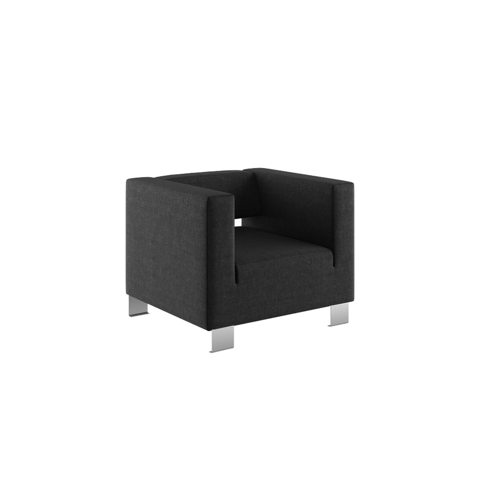 Грин - кресло
