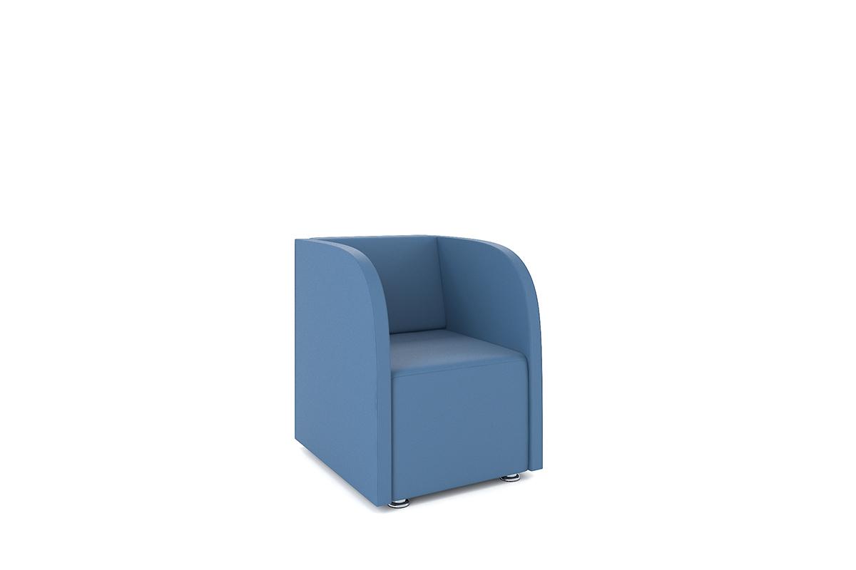 РОСА — кресло