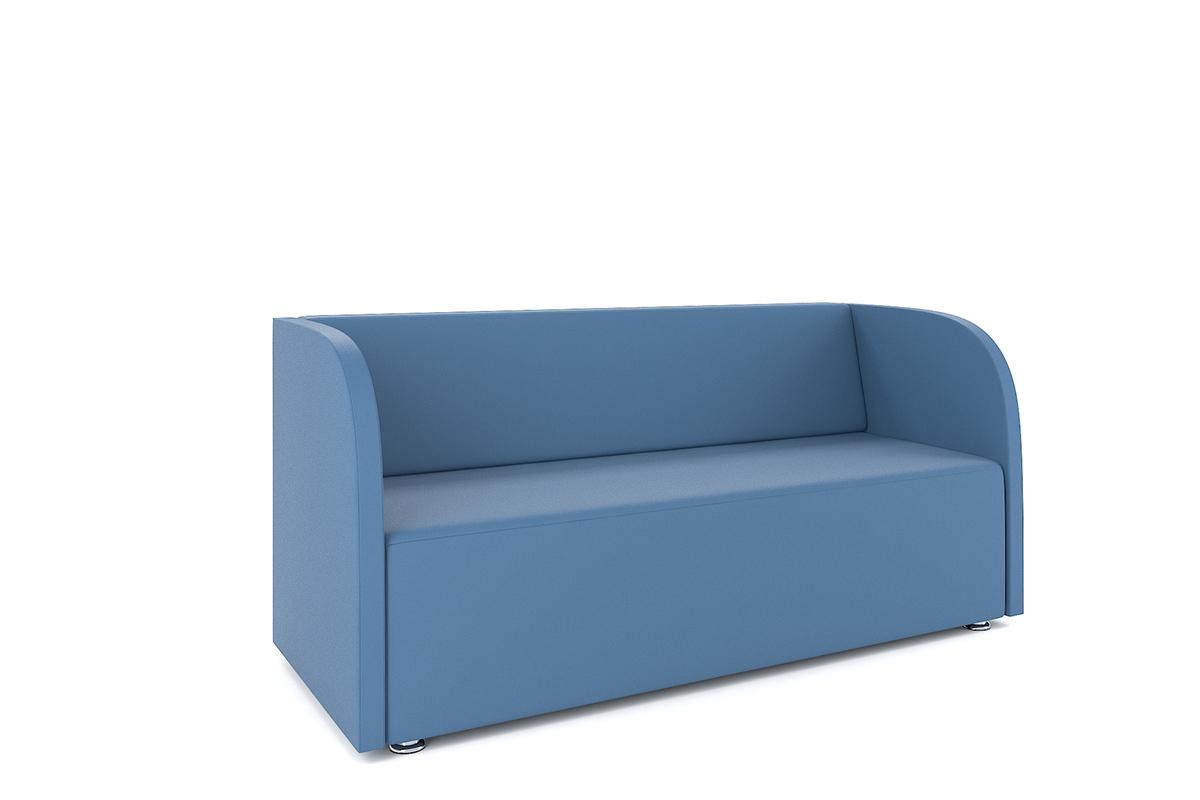 РОСА — диван трехместный