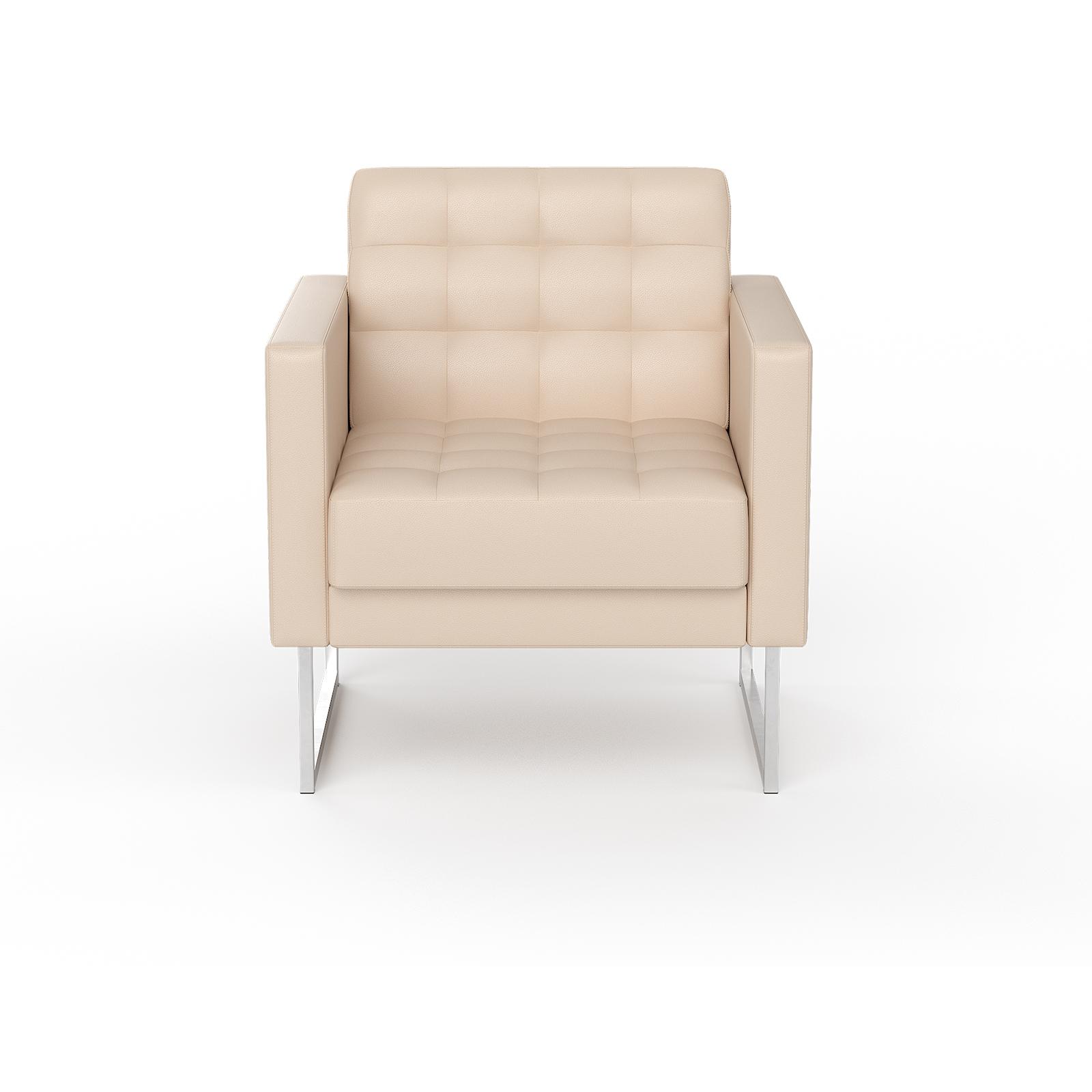 ВАРНА кресло