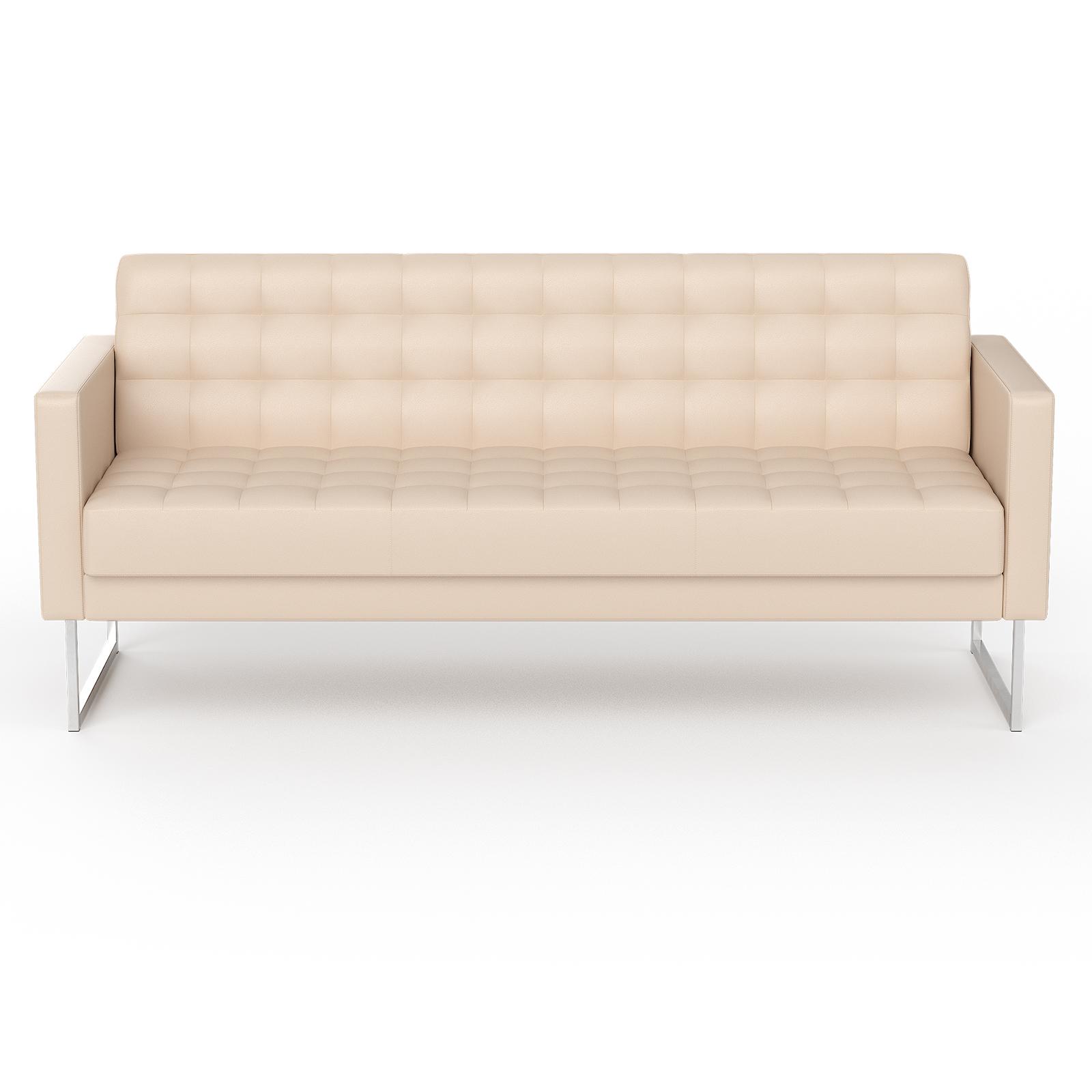 ВАРНА диван трехместный