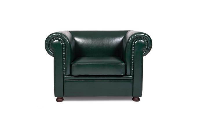 Честер лайт — кресло