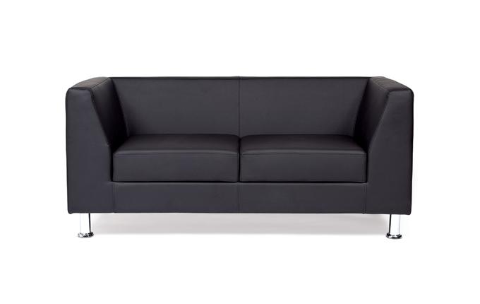 ДЕРБИ диван двухместный