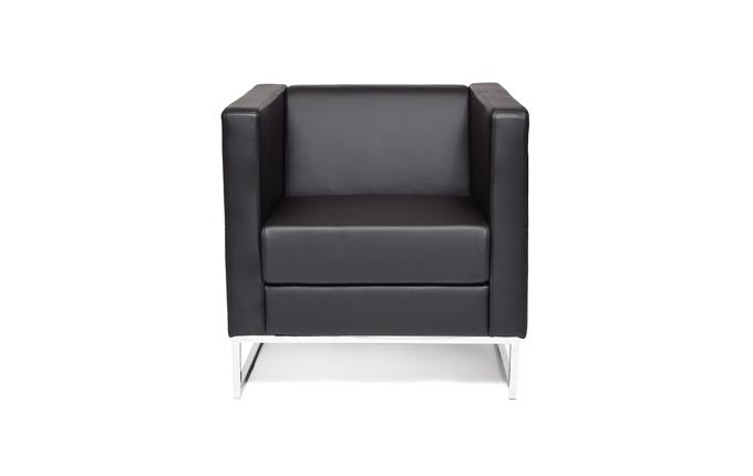 ДЮНА кресло
