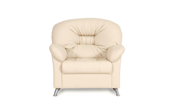 ПАРМ кресло