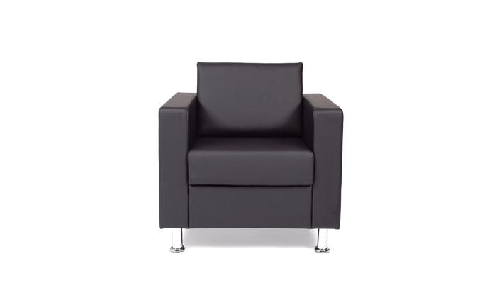 СИМПЛ кресло
